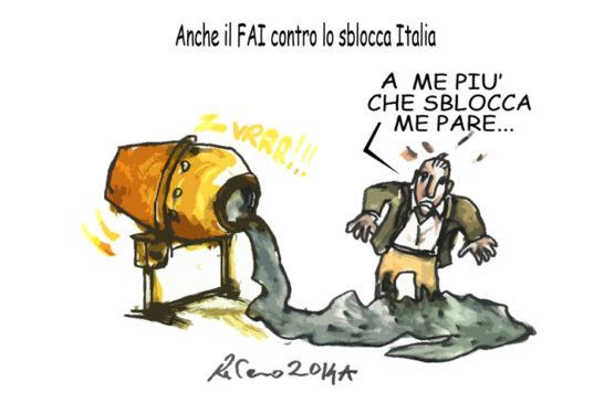 POPOFF634