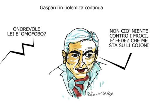 POPOFF706