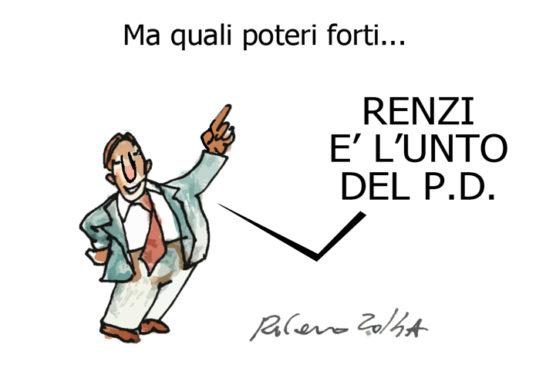 POPOFF744
