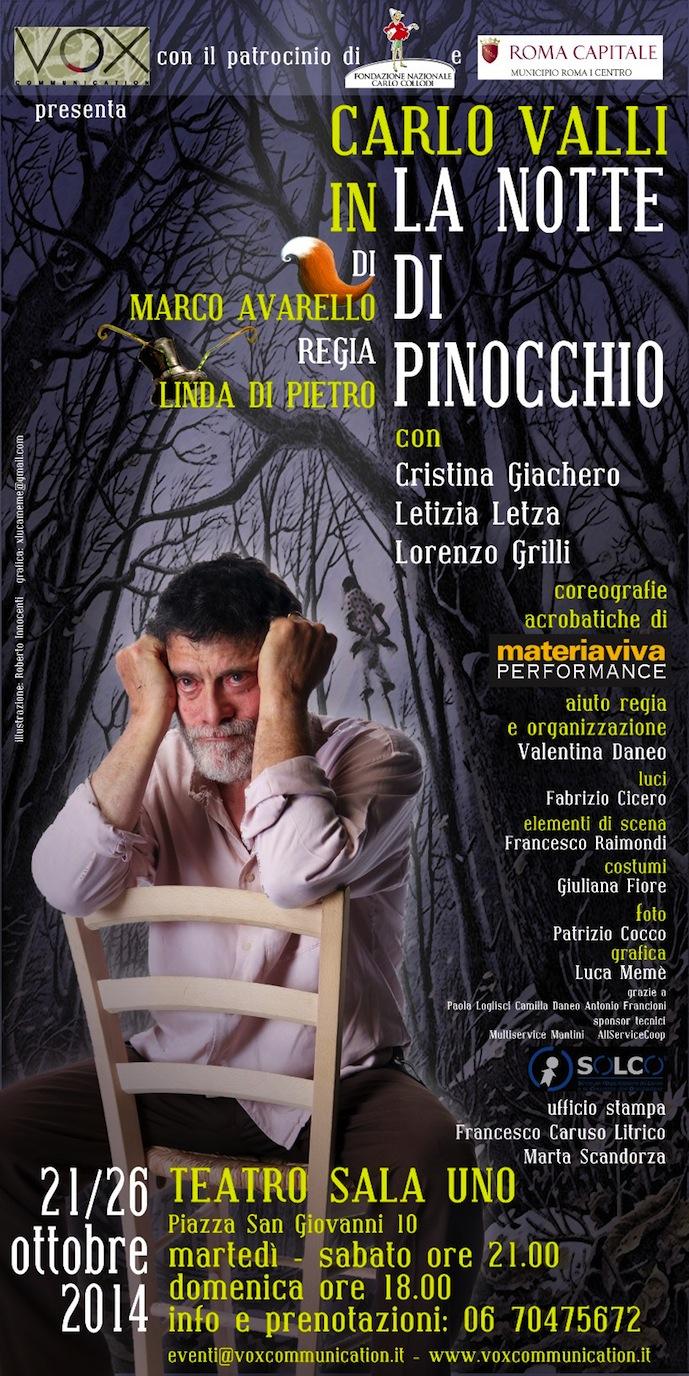 Pinocchio30x60DEF