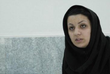 Iran: impiccata stanotte Reyhaneh Jabbari