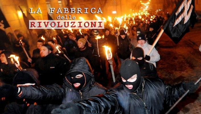 Rivoluzioni 2