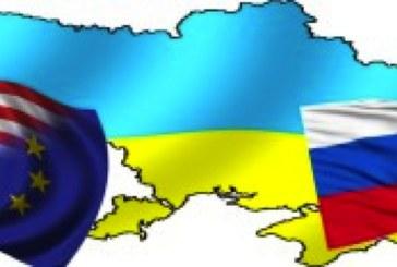 Biden: «Europa costretta da Obama a mettere sanzioni alla Russia»