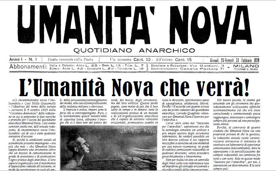 Umanità_Nova_v1