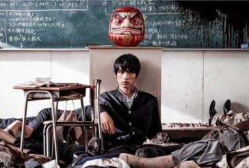 La follia di Takashi e l'iraniano vampiro indie-americano