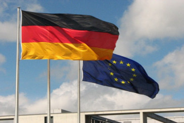 Ue-Germania, se l'economia si trasforma in scienza morale