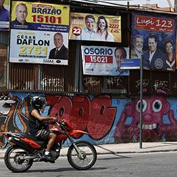 brasile-elezioni-258x258