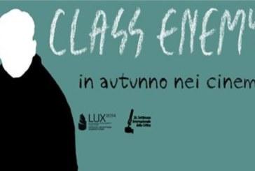La classe di Rok Biček non è acqua