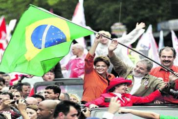 Brasile: Lula si butta nella mischia. Rielezione di Dilma a rischio