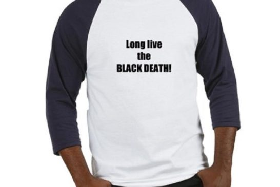 ebola t-shirt 3