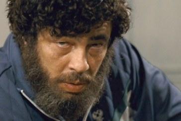 Escobar, i desaparecidos e gli angeli della rivoluzione