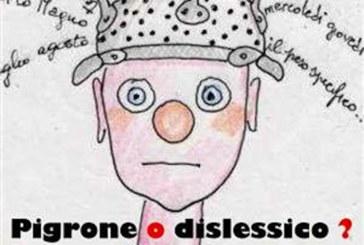 Dislessia: vera malattia o mezzo di guadagno?