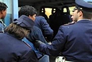 """Caccia al clandestino: l'Italia guiderà l'operazione """"Mos maiorum"""""""