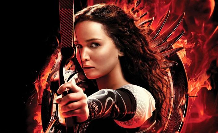 Hunger Games: il Canto della Rivolta, il trailer italiano