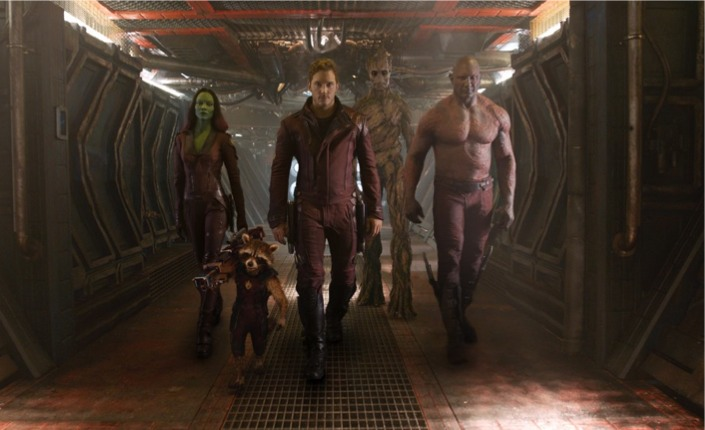 i-guardiani-della-galassia