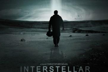 Interstellar: la première europea in diretta su Popoff