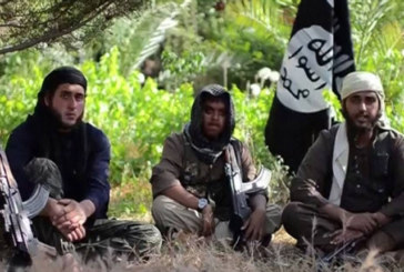 Isis, Internet e le propagande