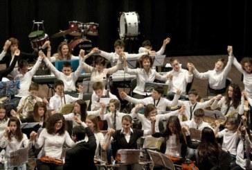 John Lennon, la sindrome di Down e un'orchestra da sogno