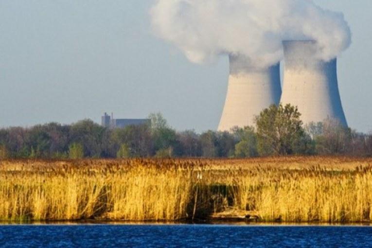 Nucleare, che fine ha fatto l'autorità di controllo