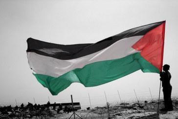 Stoccolma riconosce lo Stato di Palestina