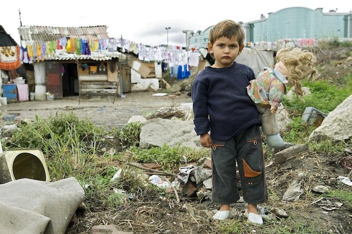 poverta-infantile-eu