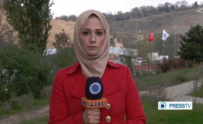 Sospetta morte di una giornalista in Turchia. Forse è stata la Cia