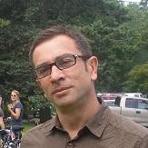 Sergio Braga