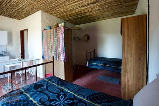 Shanty Hotel