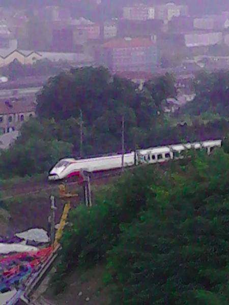 treno-deragliato1