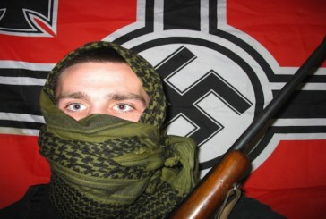 L'Ucraina svolta ancora verso destra, nazi sempre più al potere