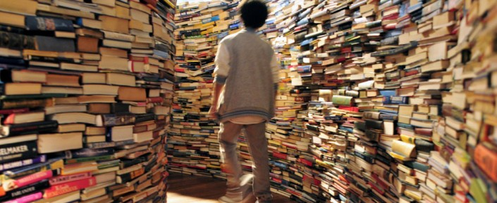 Più Libri, Più Liberi: ecco chi ci sarà