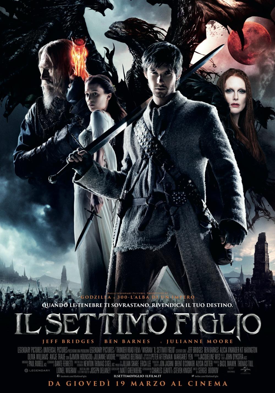 2FF_SETTIMO_FIGLIO