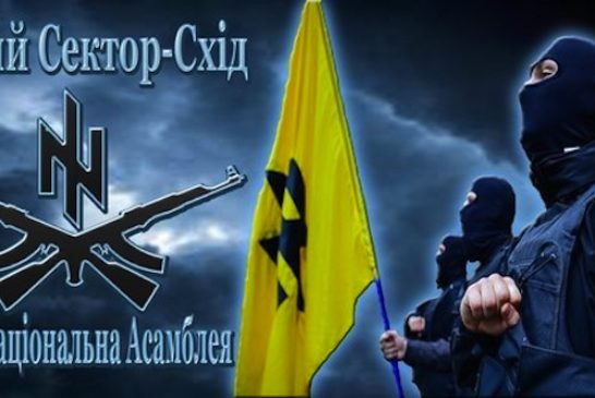 Azov_6MgZSOm7fU8