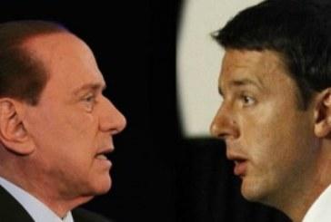 Legge elettorale, del Porcellum Renzi non butta niente