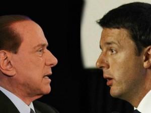 Berlusconi-e-Renzi-300x225