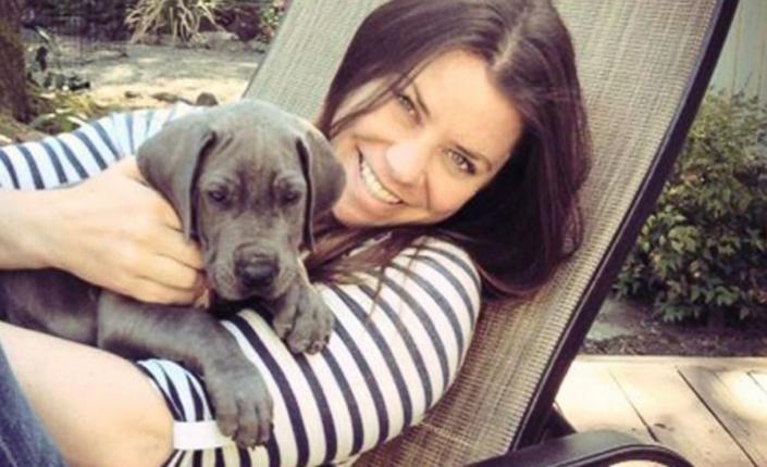 Suicidio assistito: Brittany ha scelto di andarsene sabato