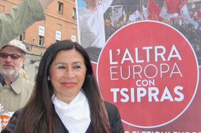 Emilia, una regione in avanzato stato di privatizzazione