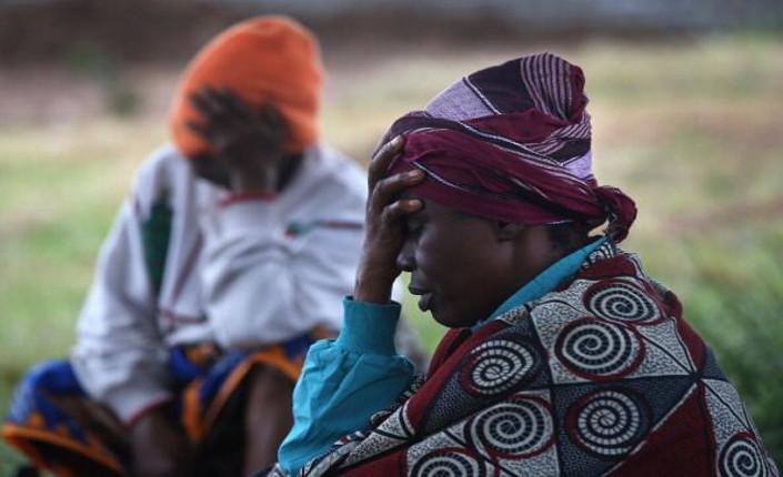 Ebola, che fine ha fatto?