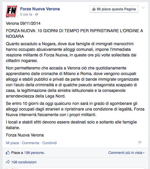 FN-minaccia-sgombero-Nogara
