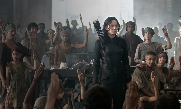 Katniss-3hunger_games