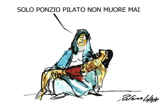 POPOFF768