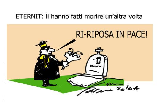 POPOFF844