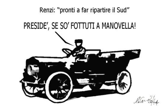 POPOFF877