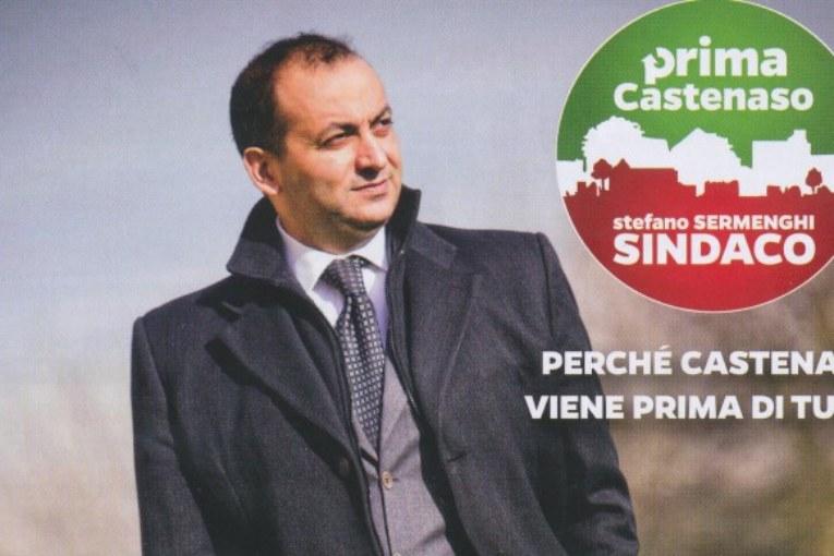Sicuri da morire, prove di dialogo Pd-Lega in Emilia