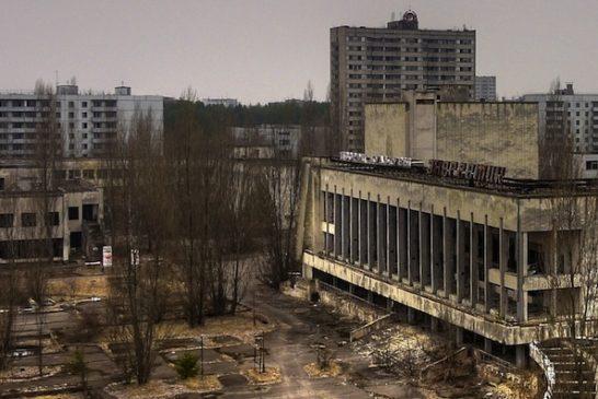 cityscapes-pripyat-chernobyl-621706