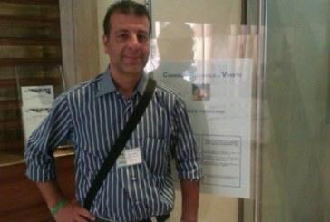 Sindaco leghista choc: «Termovalorizzare Rom»