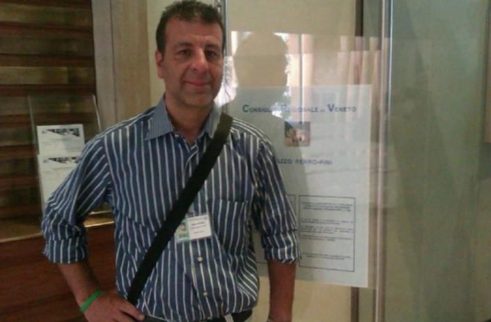 cristiano-zuliani-sindaco-concamarise-rom-2-770x505