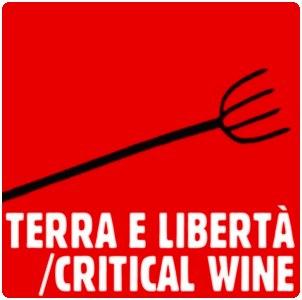 critical wine