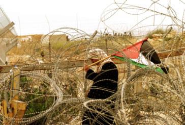 Palestina, uno Stato da riconoscere. Ma non è sufficiente