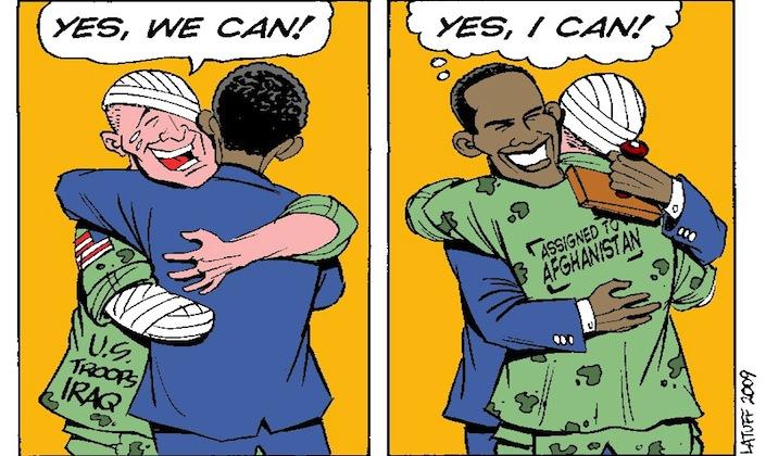 latuff-afghanistan_obama
